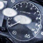 Kilometer fraude is een Europees probleem