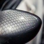 Vermoeidheid bij chauffeurs