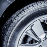 autokeuring banden checklist