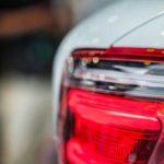checklist voertuit proper en leeg