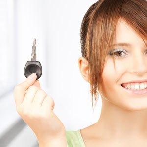 Hoeveel kost een autokeuring op afspraak?
