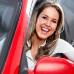 checklist autokeuring voertuig